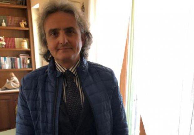 Paolo Della Peruta