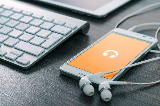 Offerte telefonia fissa e ADSL casa: le migliori tariffe ...