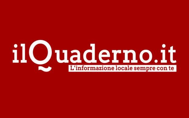 il Quaderno / Benevento
