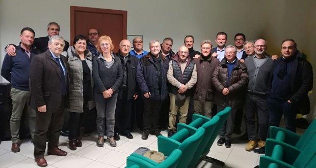 CDA Sannio Consorzio Tutela Vini