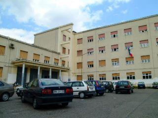 L'Istituto Alberti