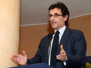 Luigi Diego Perifano