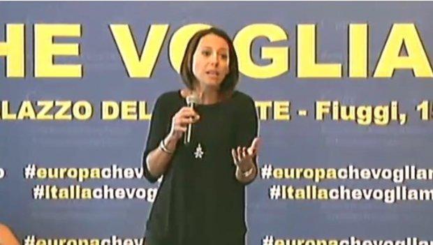 De Girolamo - Fiuggi