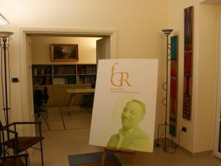 Fondazione 'Gerardino Romano'