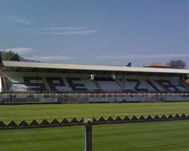 Stadio Picco
