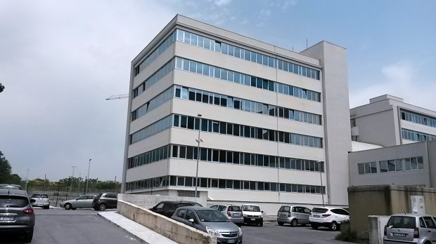 Mazzette: I finanzieri di Massa Lubrense arrestano un dirigente Asl