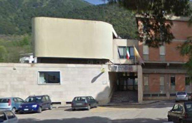 Comune San Lorenzello
