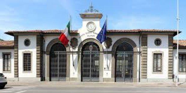 Istituto Farmaceutico Militare di Firenze
