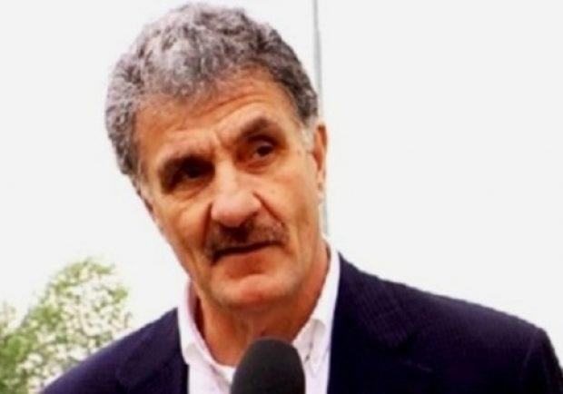 Claudio Sala, ex centrocampista Torino