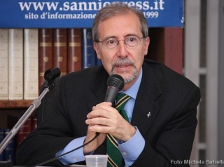 Nico De Vincentiis