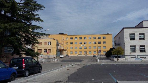 Istituto Alberti