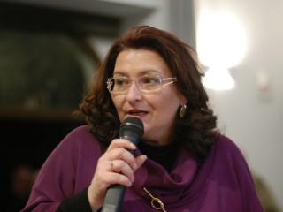 Danila De Lucia