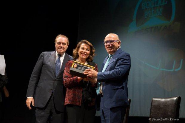 ArTelesia Social Film Festival
