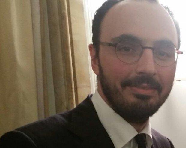 Domenico Mauro