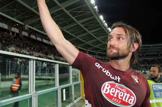 Bianchi, ex attaccante foto: toronews.net