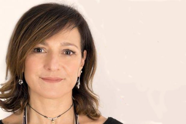 Angela Ianaro