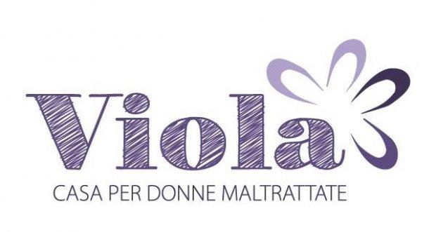 Viola, casa per donne maltrattate a Benevento