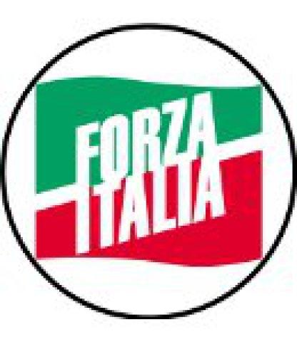 Benevento. Comunali 2016 - Forza Italia