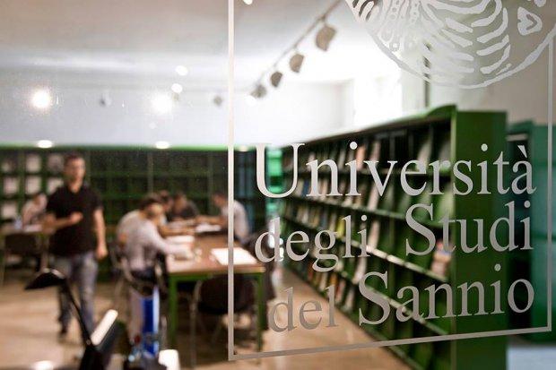 Universita' del Sannio