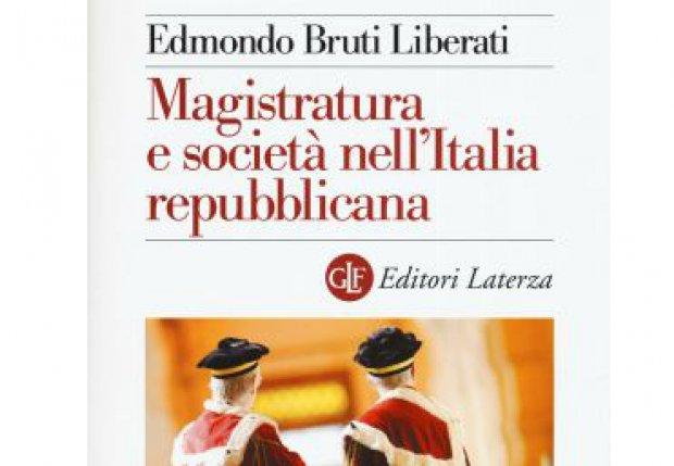 Libro Liberati