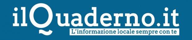 ilQuaderno.it