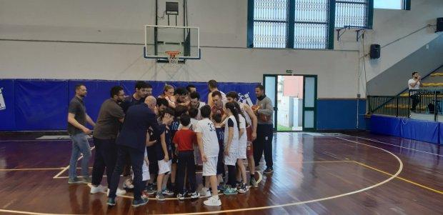 Miwa Energia Playoff Serie C 2019