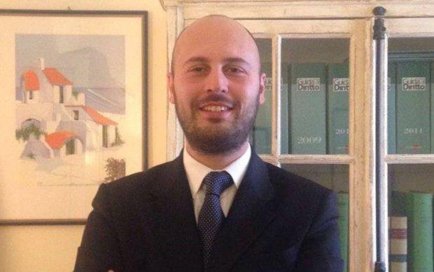 Giovanni Palmieri