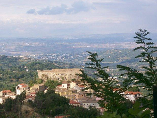 Ceppaloni 2015