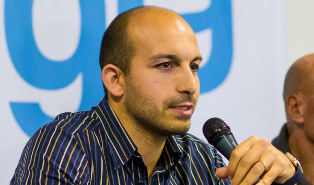 Michele Zullo