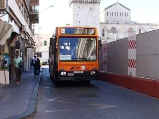 Via Ennio Goduti
