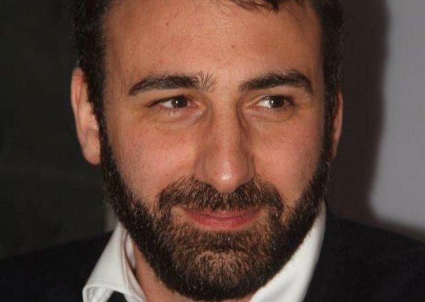 Pasquale Maglione, deputato M5S