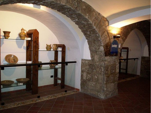 Cuenca incontri