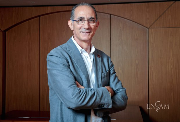 Giovanni Pietro Ianniello - OMCeO di Benevento