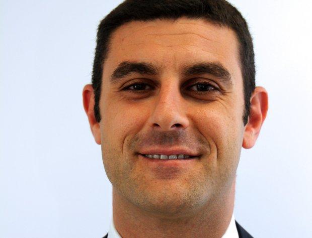 Andrea Porcaro
