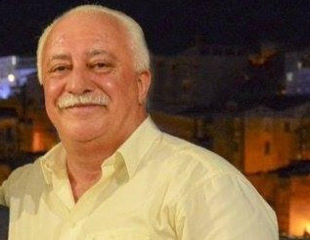 Renato Melillo