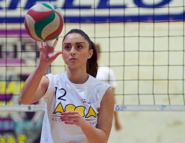 Irene Granese
