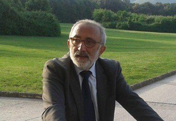 Ferdinando Creta