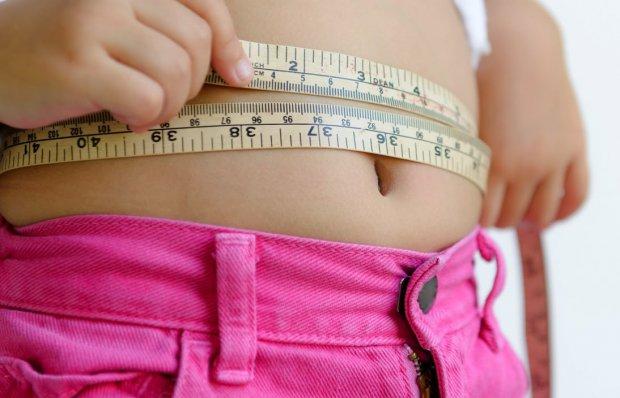 obesita'