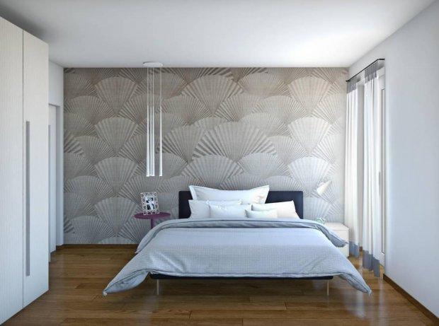 Consigli di stile per una stanza da letto originale e fuori dagli ...