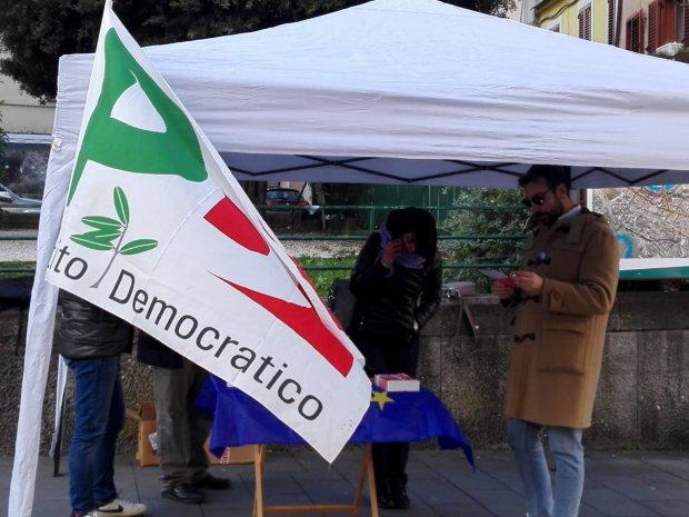PD Benevento