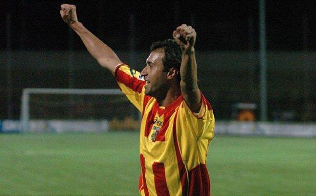 Carmelo Imbriani