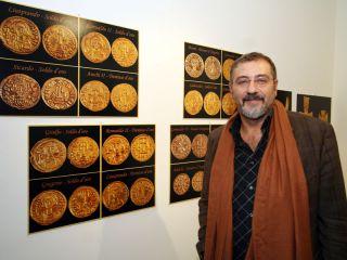 Ernesto Pietrantonio
