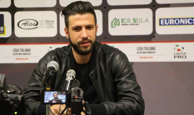 Mihajlovic: Siamo più forti del Benevento, ma dobbiamo dimostrarlo sul campo