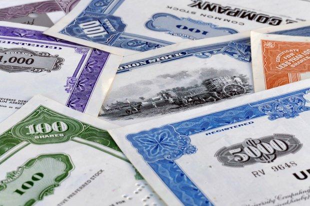 Finanziamento alle PMI con i Minibond