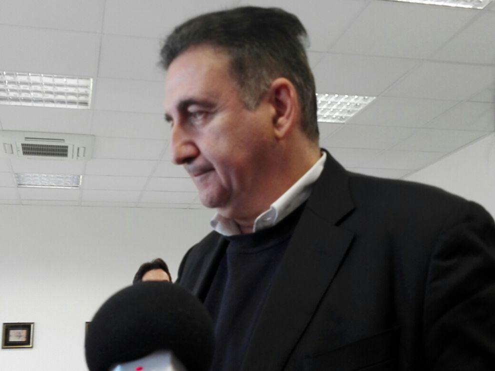 Roberto Giacobbo, giornalista Mediaset