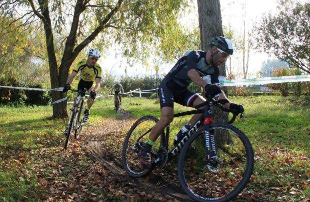 Ciclocross - Foto: luigicofrancesco