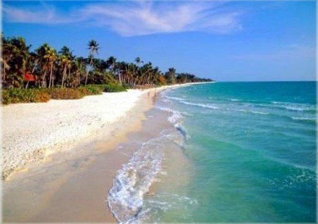 Naples - Florida