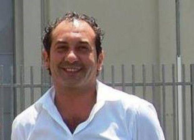 Mirko Francesca