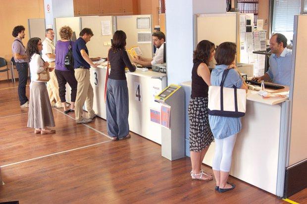 Dove conviene aprire un conto corrente il quaderno - La banca piu conveniente per aprire un conto corrente ...