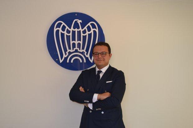 Giuseppe Oropallo